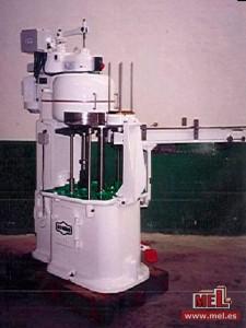 MEL-CC-008 01