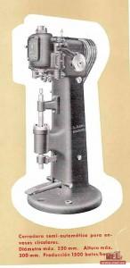 MEL-CSC-045 01