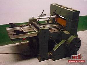 MEL-CZS-001 01