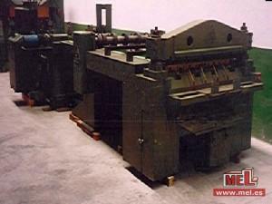 MEL-CZS-002 01