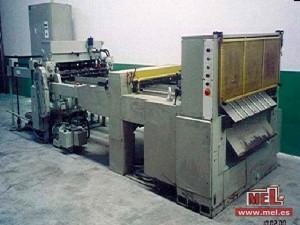 MEL-CZS-006 01