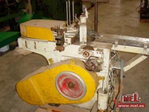 MEL-ECA-013 01