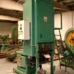 MEL-ECA-024 03