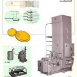 MEL-ECA-057 11