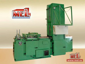 MEL-EFA-065 01