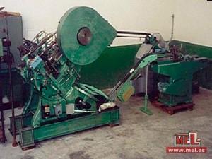 MEL-LT-001 01