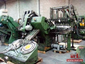 MEL-LT-012 01