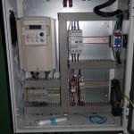 MEL-PC-019 06