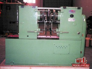 MEL-PF-002 01