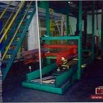 MEL-PLA-001 03