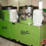 MEL-PLM-001 03