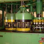 MEL-PLM-002 02
