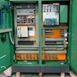 MEL-PLM-002 06