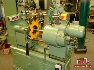 MEL-PLM-005 01