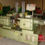 MEL-PLM-009 03