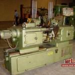MEL-PLM-009 04