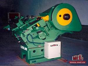 MEL-PRA-002 01