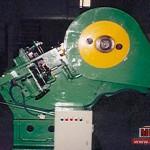 MEL-PRA-002 02