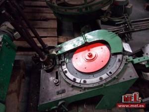 MEL-VCT-032 01