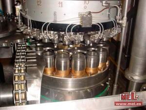MEL-CC-051 01