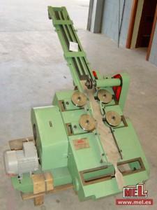 MEL-VFT-001 01