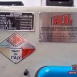MEL-ECA-074 10