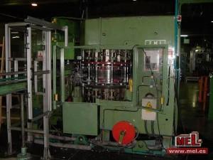 MEL-PLM-013 01