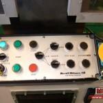 MEL-EXP-004 05