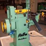 MEL-RBA-008 02