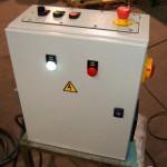 MEL-RBA-008 06