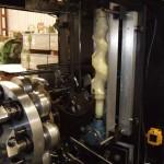 MEL-PCS-039 07