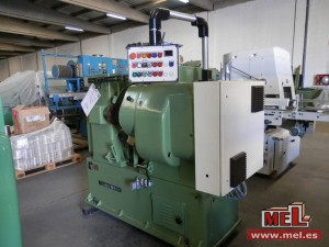 MEL-PLM-014 001