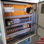 MEL-PLM-014 007