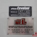 MEL-CC-070 08