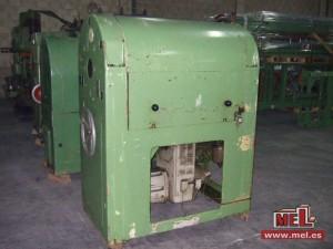 MEL-BH-009 01