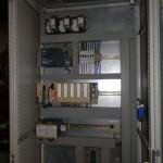 MEL-EXP-005 11