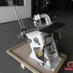 MEL-ECS-080 05