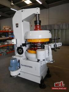 MEL-PC-042 01