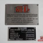 MEL-PC-042 05