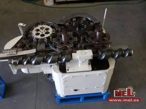 MEL-SP-005-01
