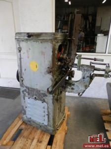 MEL-RBA-009 01
