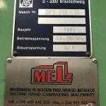 MEL-PLM-019-20